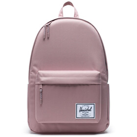 Herschel Classic X-Large Backpack ash rose